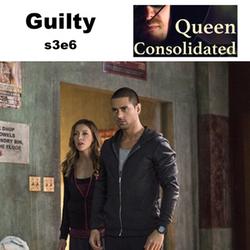s3e6 Guilty