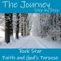 Artwork for Faith and the Rock Star