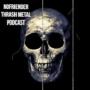Artwork for NoFriender Thrash Metal Show - Anthrax Among the Living Part 2 - Episode 70