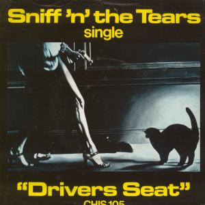 Vinyl Schminyl Radio Classic Deep Cut 3-15-13