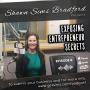 Artwork for Exposing Entrepreneur Secrets - Episode 9 - Simmons and Gottfried Law Firm