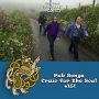 Artwork for Pub Song Craic for the Soul #151