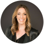 Artwork for 420: Power Talk Friday: Amanda Berlin- Visibility Strategies for Your Interior Design Business