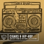 Artwork for Meek Mill's Rise from Jail - Best Hip Hop of 93, Women of Hip Hop from Back in the Day
