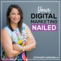 Artwork for 6 Ways Your Website Can Build Trust | YDMN 07