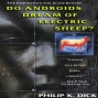 Artwork for Do Androids Dream Of Electric Sheep