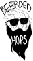 Artwork for BeerdedHops Podcast: KBS 2018 Review