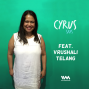 Artwork for Ep. 305: Feat. Vrushali Telang