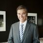 Artwork for Episode 53: Longtime Orrick Chair Ralph Baxter on Innovating Law Practice