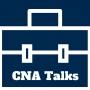 Artwork for CNA Talks: Russian Disinformation Tactics