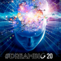 Artwork for #DreamBIG 20