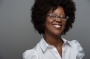 Artwork for Jacquette Timmons - Financial Behaviorist Joins Donna & Leslie to Talk $$$$