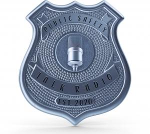 Public Safety Talk Radio