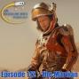 Artwork for Episode 112: The Martian