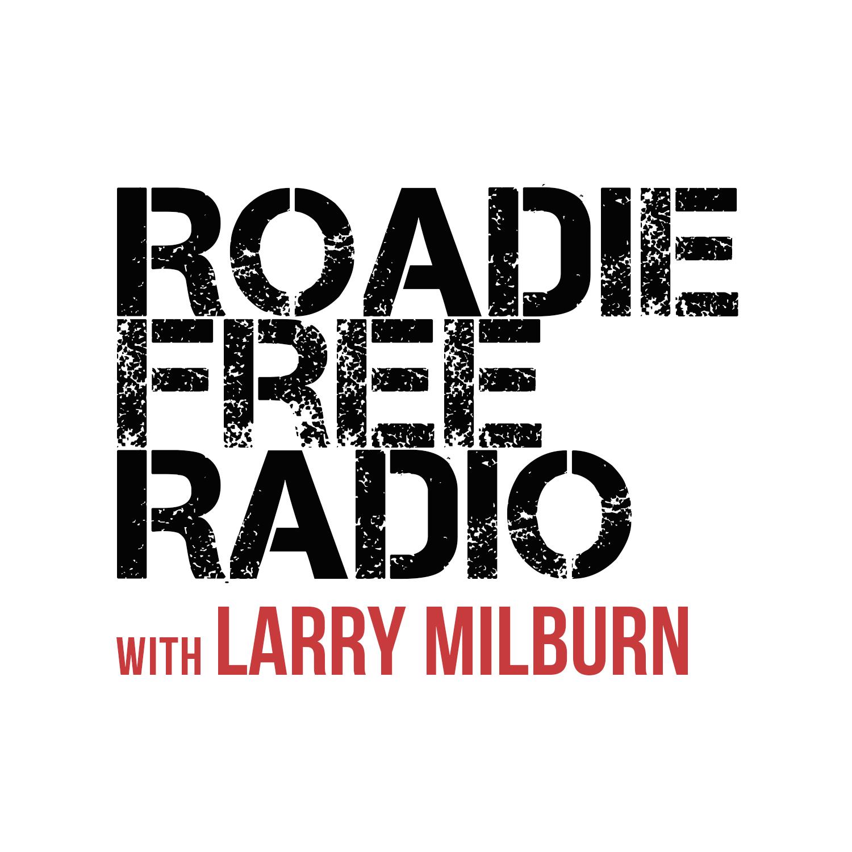 205: RFR Rewind: Timothy Burkhead | Why I stay Optimistic