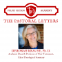 Artwork for PF Academy: The Pastoral Letters-REBROADCAST