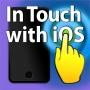 Artwork for 067 iOS 13 iPad OS Beta experiences - With Guest Bob Fairbairn