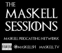 Artwork for The Maskell Sessions - Ep. 310