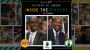 Artwork for Lakers' Michael Cooper & Max Mend 35 Year Old Feud, Speak for 1st Time Since Celtics vs Lakers, 1985 NBA Finals