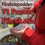 Artwork for 21. Utbildningsminister Gustav Fridolin