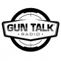 Artwork for African American Gun Rights Conference; Optics for Visually Impaired; DRGO: Gun Talk Radio | 9.29.19 B