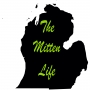 Artwork for The Mitten Life