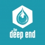 Artwork for The Deep End Interviews Cole Wehrle