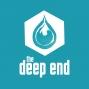 Artwork for The Deep End : Episode 14