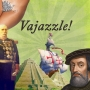 Artwork for Vajazzle!