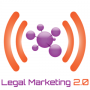 Artwork for Ep. 52: How Will GDPR Affect Legal Marketing?