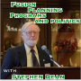 Artwork for Fusion, Planning, Programs, and Politics with Stephen Dean [Idea Machines #39]