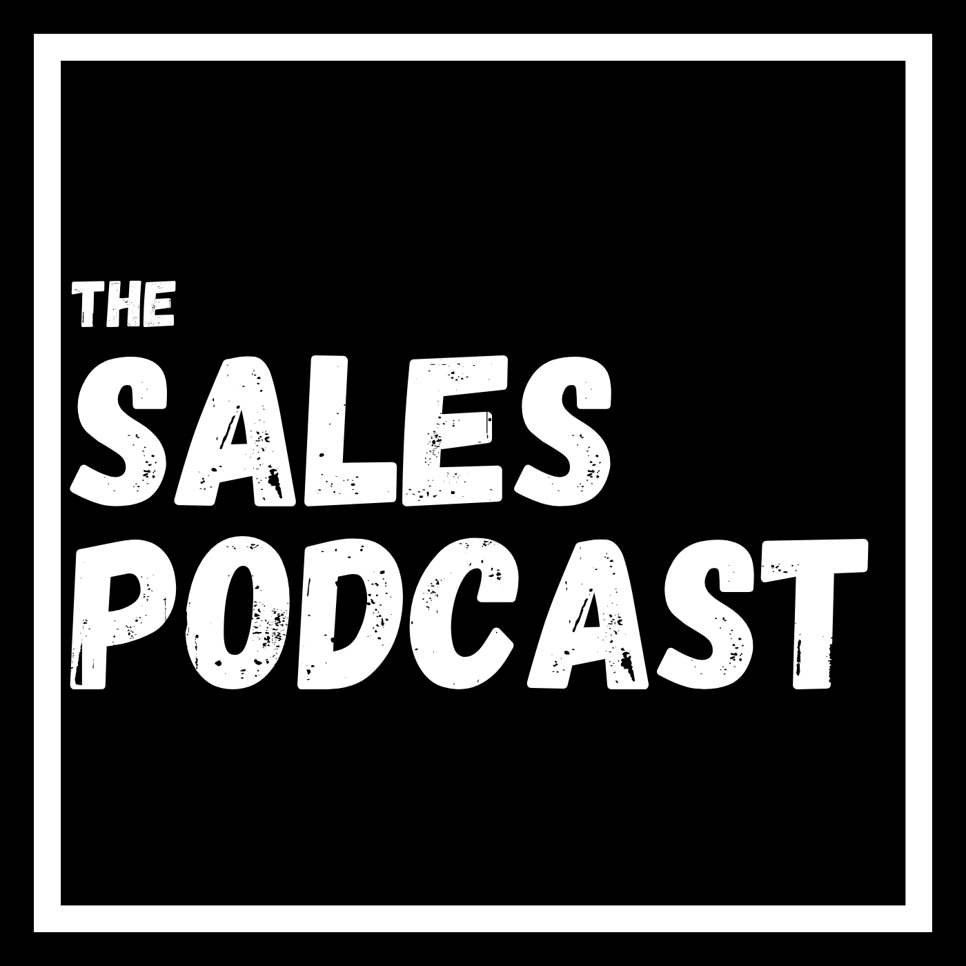 Kyle Leavitt CustomerHub on The Sales Podcast