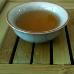Beyond The Tea Leaf: A Conversation With Tea Author Linda Hewitt