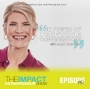 Artwork for Ep. 151 - The Power of Profitable Conversations - with AmyK Hutchens