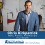 Artwork for Make, Protect, And Multiply Your Wealth With Chris Kirkpatrick