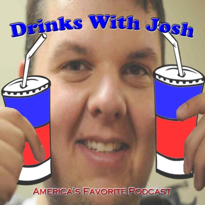 Drinks With Josh show image