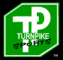Artwork for Turnpike Sports® - Ep. 14