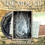 Artwork for THE MOUND by HP Lovecraft and Zealia Bishop - Chapter III