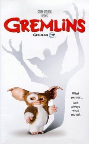 Episode 93 - Gremlins and Xenophobia