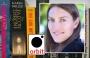 Artwork for Orbit Books Senior Publicist Ellen Wright