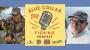 Artwork for Blue Collar Fly Fishing Podcast- Chris Johnson