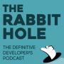 Artwork for Bonus: COVID-19 hideout in the rabbit hole