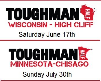 Toughman 2017