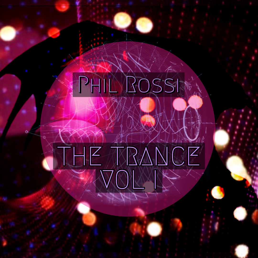 The Trance - Episode 4: Welcome to the Family