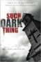 Artwork for Ep 15: Such A Dark Thing: Interview with author Jess Peacock