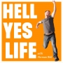 Artwork for 098: How to Automate Your Business So You Can Live Your Hell Yes Life with Paul Maskill