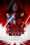 Artwork for Star Wars Stacks 61: The Last Jedi Review
