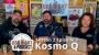 Artwork for Kosmo's Q