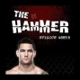 Artwork for The Hammer MMA Radio - Episode 359 (Part 2)