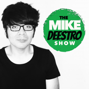 The Mike Deestro Show